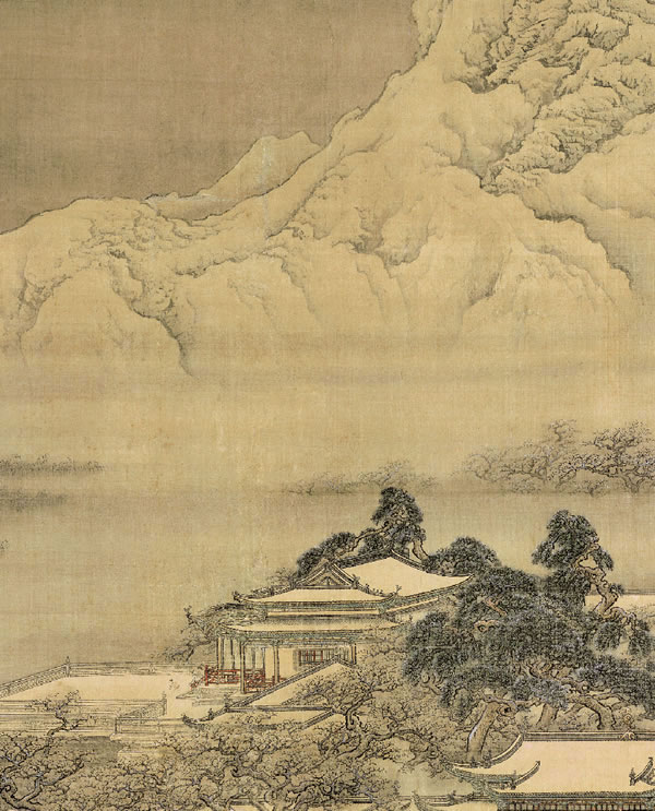 唐代的著名画作 徐悲鸿的著名画作,樊高的著名画作 ...